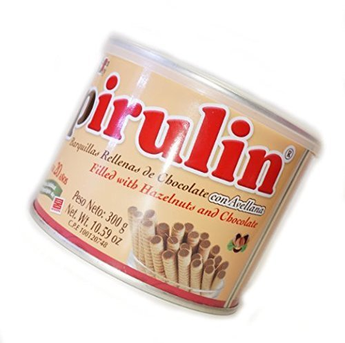 pirulinrolled-wafers-with-hazelnuts-chocolate-1-can-300-g