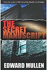 The Secret Manuscript Paperback