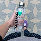 Ulla Smart Hydration Reminder to Drink More Water