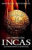 Profecias Incas, Maurice Cotterell, 0307881881
