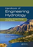 Handbook of Engineering Hydrology, , 1466552468