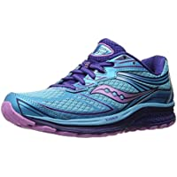 Saucony Guide 9 Running Womens Shoes