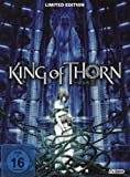 King of Thorn - SE [Import allemand]
