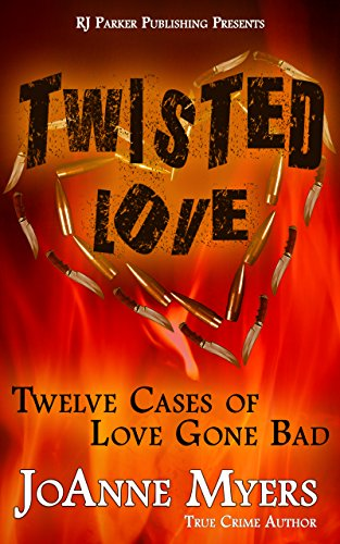Ex A Twisted Love Story Ebook