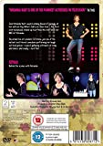 Miranda Hart - My What I Call Live Show [PAL / Non-US Format]