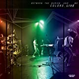 Colors Live CD+DVD, Extra tracks Edition by Between the Buried and Me (2008) Audio CD