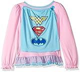 Komar Kids Justice League Pop Figure Superhero