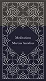 Image of Meditations (Penguin Pocket Hardbacks) by Marcus Aurelius (2014-11-06)