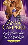 A Scoundrel by Moonlight: Library Edition (Sons of Sin)