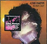 Inside Out by John Martyn (2005-10-10)