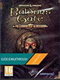 Baldur's Gate Enhanced Edition: The Complete