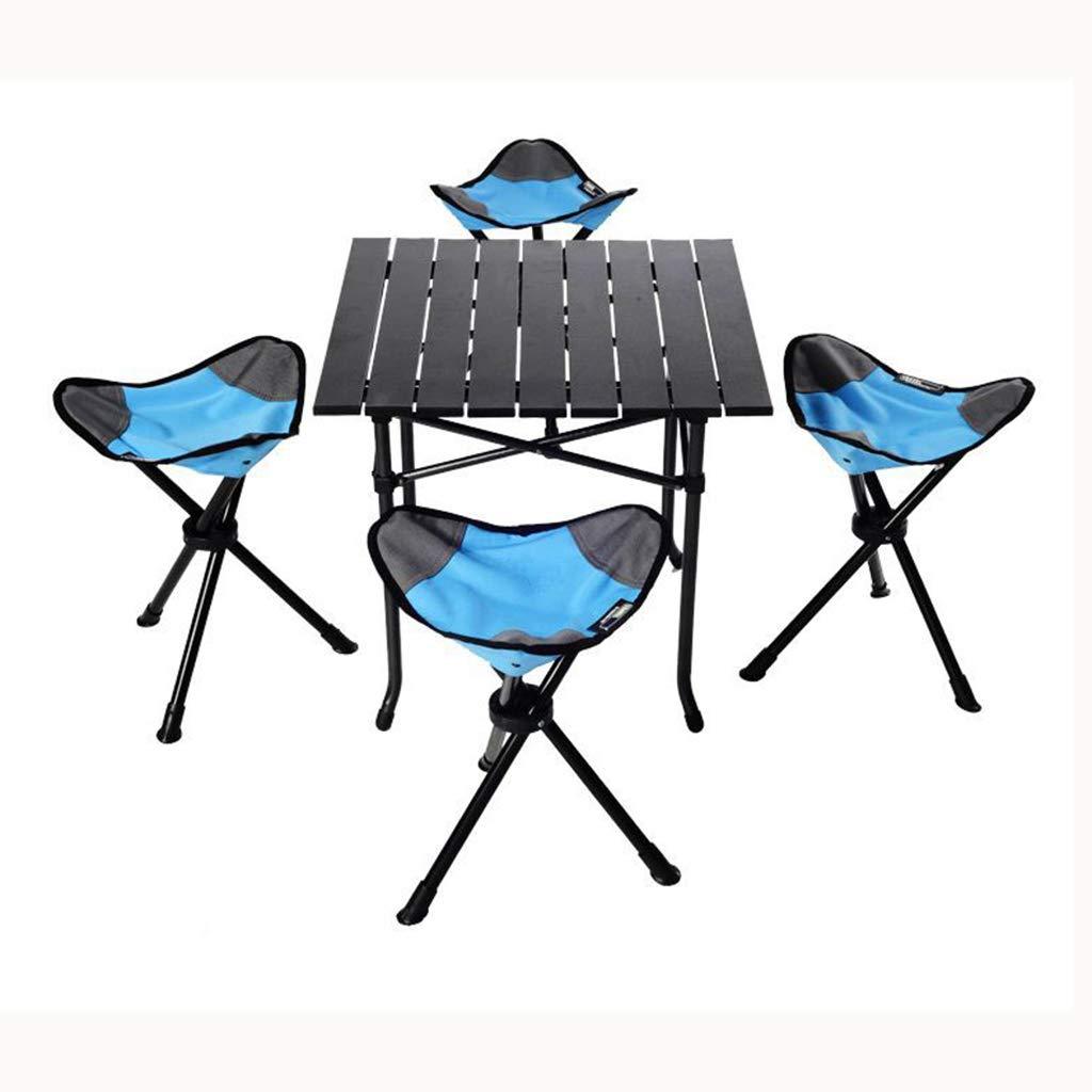 Stativ-faltender Schemel Im Freien Kampierende Fischen-Qualitäts-Ultraleichte Stühle
