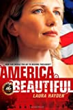 img - for America the Beautiful book / textbook / text book