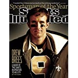 Drew Brees 18X24 Poster New! Rare! #BHG327281