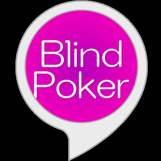 BlindPoker