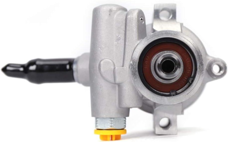 Power Steering Pump 20-822 For 1997-2013 Chevrolet Corvette 6.0L 6.2L V8 OHV