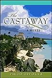 The Castaway, Piero Rivolta, 0984174524