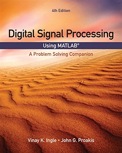 Best Digital Signal Processing (DSP) Books for Engineers and