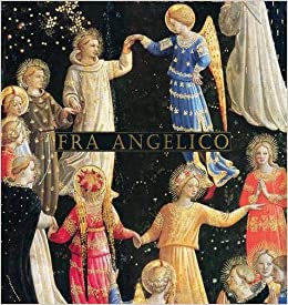 fra angelico metropolitan museum of art series