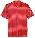 Amazon Essentials Men's Regular-Fit Quick-Dry Golf