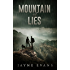 Mountain of Lies (The Pack Book 1)