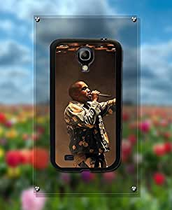 Galaxy S4 Mini Funda Case, Kanye West Design For Galaxy S4 Mini Funda Case Cute Designer Style & Dust-proof Ultra Thin Scratch Resistant Design Finish Protect Your Moblie Phone From Hurt For Samsung Galaxy S4 Mini