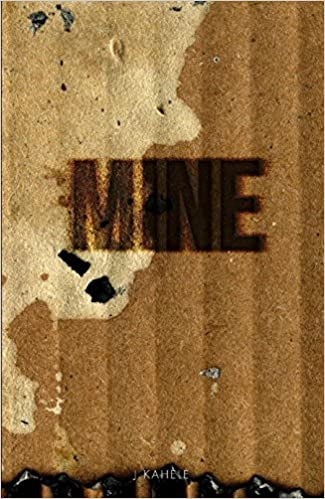 Mine (Uncut)