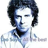 Léo sayer all the best