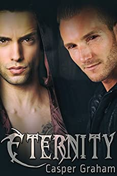 Download for free Eternity
