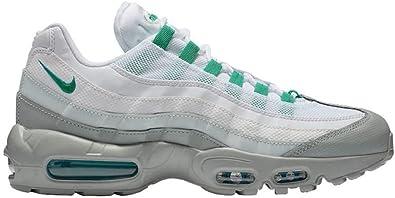 Nike Air Max 95 Essential Mens 749766