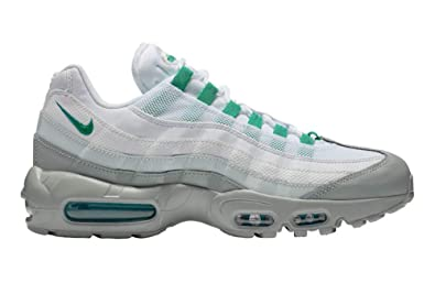 newest collection e4be2 79e58 Nike Air Max 95 Essential Mens 749766-032 Size 8
