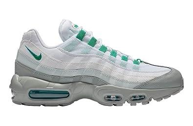 huge discount 7d405 f87e3 Amazon.com   Nike Air Max 95 Essential Mens 749766-032   Fashion Sneakers