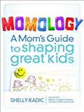 Momology, Shelly Radic, 0800734491