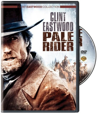 pale rider cast and crew