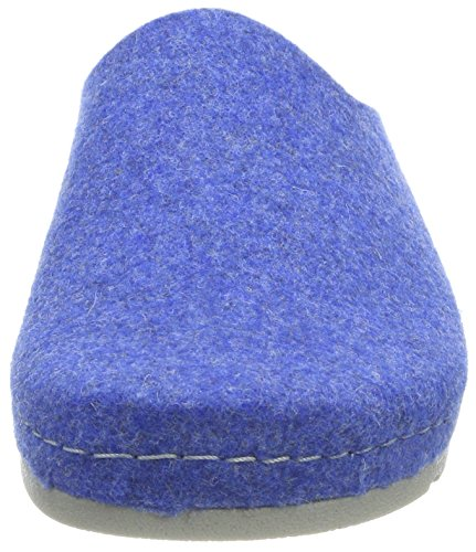 Bleublau AlexSabots 34 Femme Beck kXnP80Ow