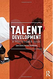 Positive pedagogy for sport coaching athlete centred coaching for talent development a practitioner guide fandeluxe Images