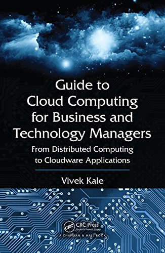 Cloud Computing Kris Jamsa Pdf