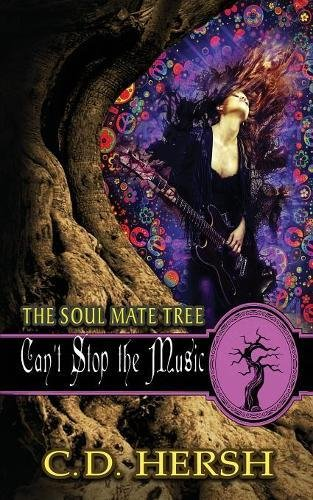 Download Can't Stop the Music pdf epub