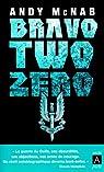 Bravo two zero par McNab