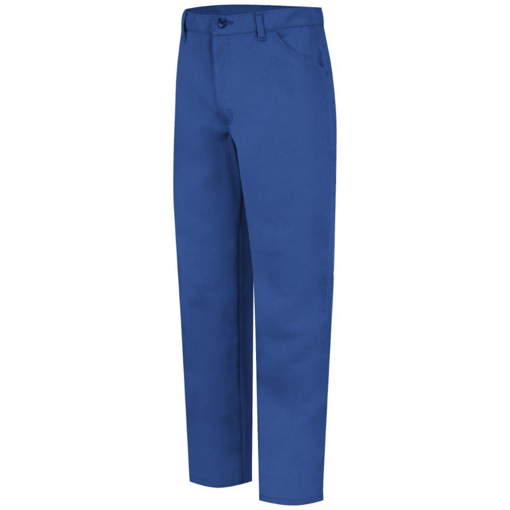 Bulwark Mens PNJ8RB Pants