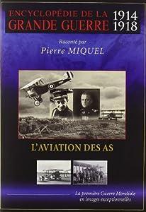 """Afficher """"Encyclopédie de la grande guerre 1914-1918"""""""