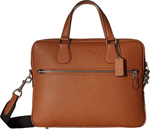 coach-mens-crossgrain-coach-hudson-5-bag-sv-saddle-briefcase