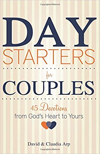 Devotions for dating couples epub gratis. Devotions for dating couples epub gratis.