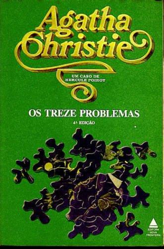 Os Treze Problemas