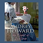 The Flight of Swallows | Audrey Howard