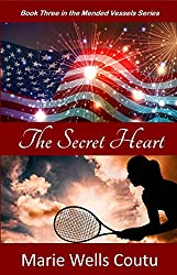 The Secret Heart (Mended Vessels Book 3)