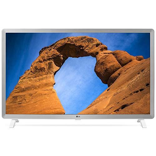 LG Electronics 32LK610BPUA 32-Inch 720p Smart LED TV (2018 Model)
