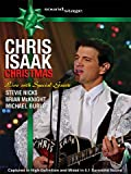Chris Isaak - Christmas: A Soundstage Special Event
