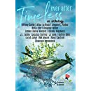 Timeless Ever After: An Anthology
