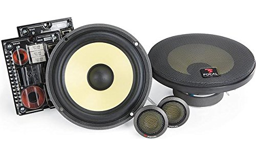 Focal KIT165KR 6-1/2